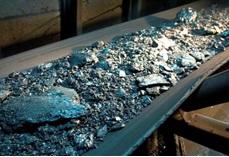 шахтные транспартеры