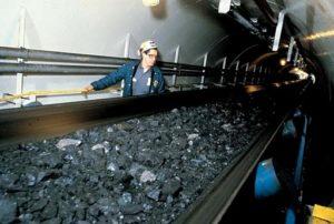 шахтные конвейера